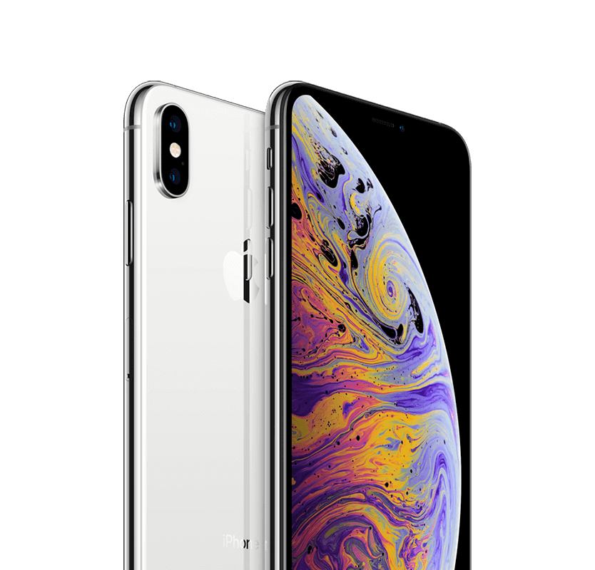 Sorteo iPhone XS MAX